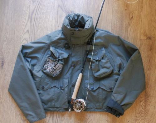 ウェーディングジャケット