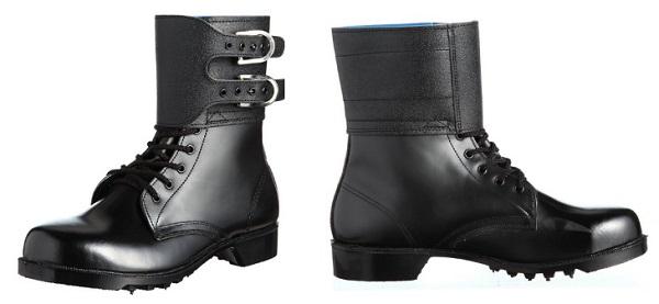 安全靴・ブーツ