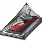 タープ泊に最適な蚊帳・モスキートネットの紹介~キャンプの蚊・虫対策に