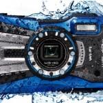 釣りに最適な防水デジカメおすすめランキング