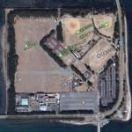 浜名湖の渚園キャンプ場の紹介|キャンツー・釣りキャンプに最適