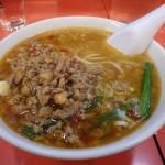台湾ラーメン食べ比べ 味仙・スガキヤ・藤一番、一番美味いのは?