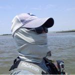 おすすめの日焼け対策グッズを紹介~釣り・レジャーで効果抜群!