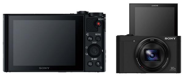 WX500 液晶保護フィルム おすすめ