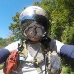 ジェットヘルメットに付けるシールドのおすすめは?種類と取付方法を紹介