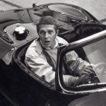 男のドライビングジャケット特集|定番・人気のドライブ服を紹介