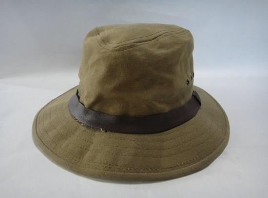 フィルソン ハット 帽子