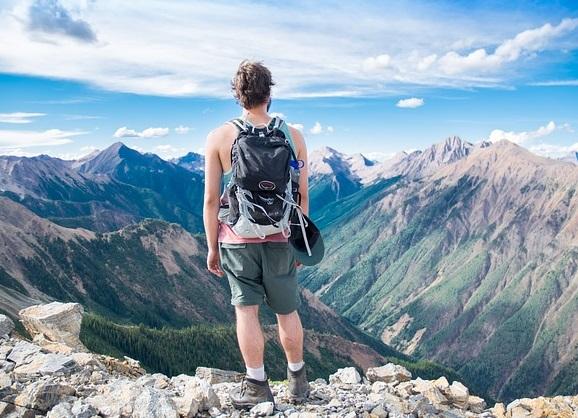 登山に手袋は必要か?