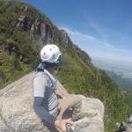 御在所岳 本谷コースの登り方~登山口・ルート地図の紹介【本谷-大黒岩】