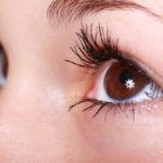 近視が一晩で治る!?新しい治療法とは…【CBCイッポウ】オルソケラトロジー