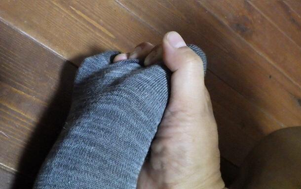 足指体操_4