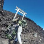 富士登山の服装と装備 これだけあれば安心♪準備チェックリスト付き