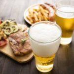 ビール おつまみ人気ランキング|200人アンケ おすすめのおつまみは?