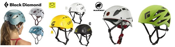 登山用ヘルメットの人気商品一覧