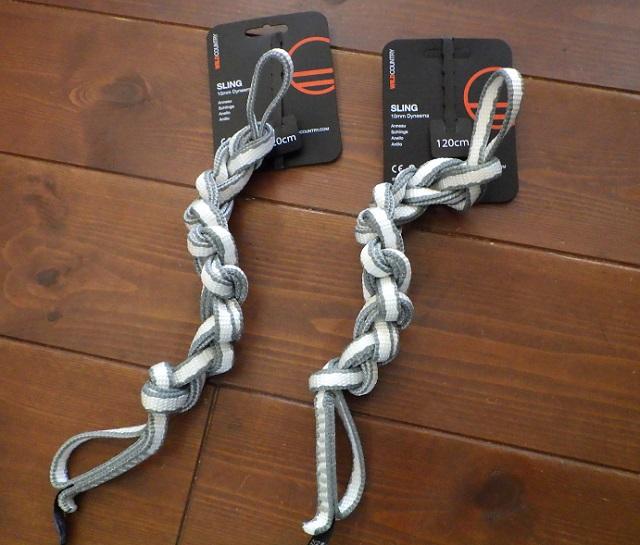 テープスリング