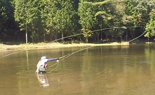 釣に関する記事|釣り用品のおすすめ/釣行記etc