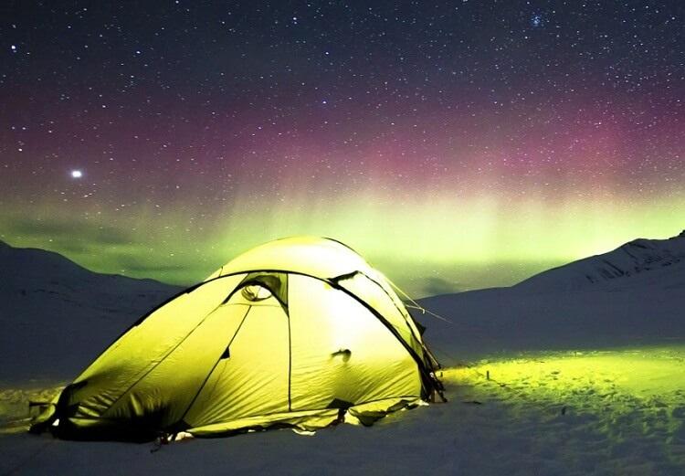 キャンプ関連の記事のまとめ|ソロキャンプ&キャンプツーリング